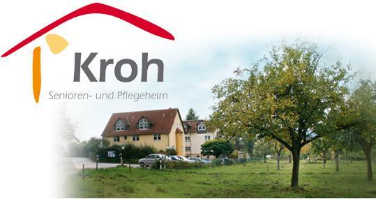 Haus-Logo