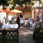 Pfingstgottesdienst-08-06-2014-SPH-klein