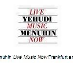 Live-Music-Now-Yehudi-Menuhin-Logo