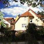 Senioren-Pflegeheim-Kroh-Unser-Haus-1
