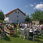 Senioren-Pflegeheim-Kroh-Veranstaltungen-1