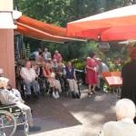 Pfingstgottesdienst-08-06-2014-SPH-klein (1)