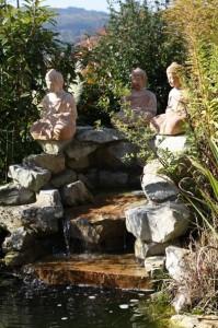 Senioren-Pflegeheim-Kroh-Unser-Haus-Garten-2